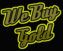 We buy gold - spring hill - vermillion enterprises - cash for gold - serving brooksville, crystal river, dade city, floral city, holiday, homosassa, hudson, inverness, land o lakes, lecanto, lutz, new port richey, odessa, spring hill, wesley chapel, zephyrhills - we buy gold, cash for gold, scrap gold, gold and silver bullion, coins, jewelry, sterling silver flatware, dental gold, gold jewelry, silver jewelry, 90% silver, 40% silver, .999+ fine silver, american gold eagles, american silver eagles, gold, silver, platinum, palladium, rhodium VERMILLION ENTERPRISES IS YOUR GO TO GOLD AND SILVER BULLION DEALER, COIN SHOP AND JEWELRY BUYER LOCATED IN SPRING HILL FLORIDA SERVING - BROOKSVILLE, CRYSTAL RIVER, DADE CITY, FLORAL CITY, INVERNESS, LAND O LAKES, LECANTO, LUTZ, NEW PORT RICHEY, ODESSA, PORT RICHEY, HOLIDAY, HOMOSASSA, HUDSON, SPRING HILL, WESLEY CHAPEL, ZEPHYRHILLS, TAMPA, KISSIMMEE, ORLANDO, CLEARWATER – SCRAP GOLD JEWELRY INCLUDING – NECKLACES, BRACELETS, DENTAL, EARRINGS, CLASS RINGS, BRIDAL SETS, WEDDING BANDS, ETC. WE BUY IT ALL – 8K, 9K, 10K, 14K, 18K, 22K, 24K. WITH OR WITHOUT DIAMONDS OR GEMSTONES. CASH FOR GOLD NEAR YOU? WE ARE IT! LOCATED AT: 5324 SPRING HILL DRIVE, SPRING HILL, FL 34606 – PH: 352-585-9772
