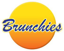 brunchies location in lutz - spring hill gold and coin buyers serving lutz