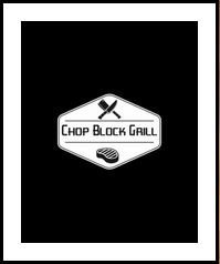 chop block grill and vermillion enterprises - serving brooksville. gold dealer and coin shop