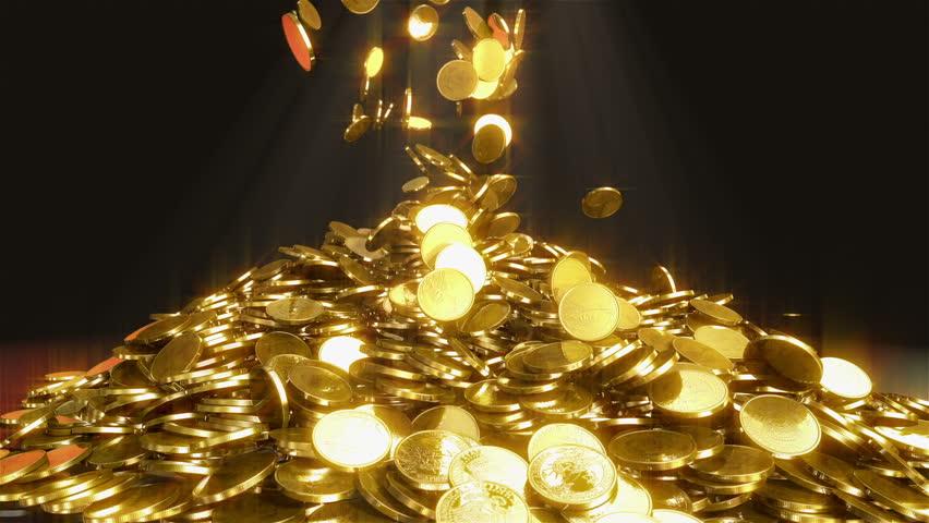 Hudson Coins