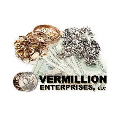 Jewelry Buyer Near Me?