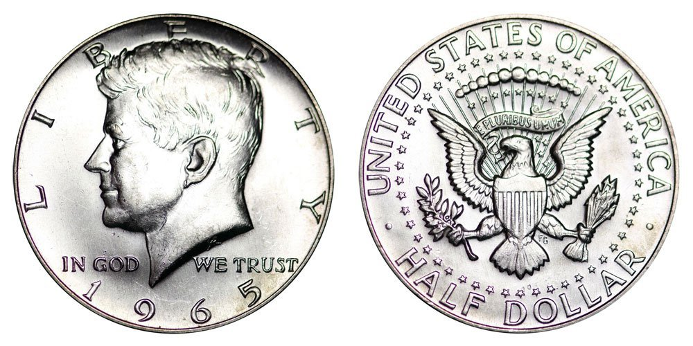 Vermillion Enterprises: We Buy & Sell 40% Junk Silver.  1965 - 1970 Kennedy Half Dollars, 1976 Kennedy Half Dollars, 1971-1974 Eisenhower Silver Dollars, 1976 Eisenhower Silver Dollars Serving areas throughout Florida. Brooksville, Crystal River, Dade City, Floral City, Gainesville, Holiday, Homosassa, Hudson, Inverness, Kissimmee, Lecanto, Land O Lakes, Lady Lake, Lutz, New POrt Richey, Ocala, Odessa, Orlando, Palm Harbor, Spring Hill, Tarpon Springs, Tampa, Wesley Chapel, Zephyrhills Holiday Cash Headquarters - Vermillion Enterprises. We buy bullion, coins, jewelry, and more. Clean out your closets, clean out your drawers, it's time to put some extra cash in your pockets for the holidays, or to pay some unexpected bills! Gold, Silver, Platinum, Palladium, and Rhodium. Jewelry, Vintage Toys & Comics, Pre-1980 raw sports cards, graded sports cards & memorabilia, old currency, Bullion Rounds, Bullion Bars, Bullion Coins, Graded Coins, Old Coins, and much much more. Serving Brooksville, Crystal River, Dade CIty, Floral City, Gainesville, Holiday, Homosassa, Hudson, Inverness FL, Kissimmee, Land O Lakes, Lecanto, Lutz, New Port Richey, Ocala, Odessa FL, Orlando, Palm Harbor, Spring Hill, Tampa, Tarpon Springs, Wesley Chapel, and Zephyrhills. Holiday Cash Headquarters - Vermillion Enterprises. We buy bullion, coins, jewelry, and more. Clean out your closets, clean out your drawers, it's time to put some extra cash in your pockets for the holidays, or to pay some unexpected bills! Gold, Silver, Platinum, Palladium, and Rhodium. Jewelry, Vintage Toys & Comics, Pre-1980 raw sports cards, graded sports cards & memorabilia, old currency, Bullion Rounds, Bullion Bars, Bullion Coins, Graded Coins, Old Coins, and much much more. Serving Brooksville, Crystal River, Dade CIty, Floral City, Gainesville, Holiday, Homosassa, Hudson, Inverness FL, Kissimmee, Land O Lakes, Lecanto, Lutz, New Port Richey, Ocala, Odessa FL, Orlando, Palm Harbor, Spring Hill, Tampa, Tarpon Springs, Wesley Chapel, and Zephyrhills.
